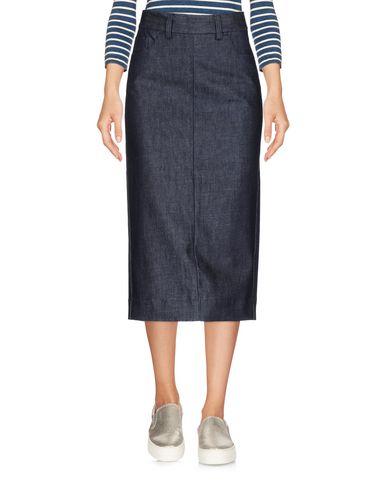 Джинсовая юбка GANT 42569483QX