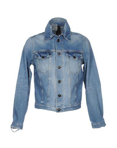Джинсовая верхняя одежда (+) PEOPLE 42569551JF