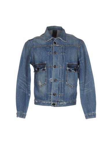 Джинсовая верхняя одежда (+) PEOPLE 42569552QT