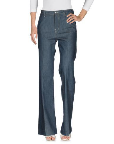 Джинсовые брюки GANT 42569626WJ