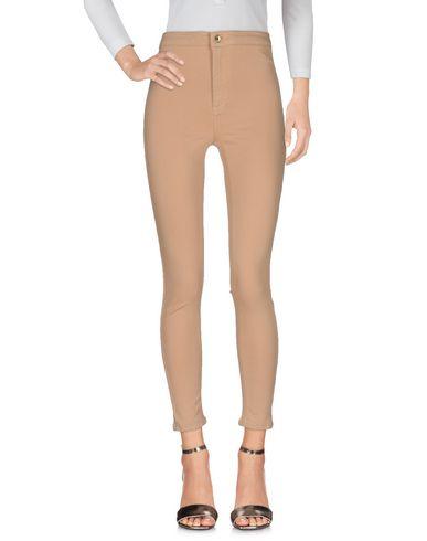 Джинсовые брюки PATRIZIA PEPE 42569628EQ