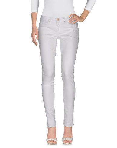 Джинсовые брюки TWENTY8TWELVE 42569912AP
