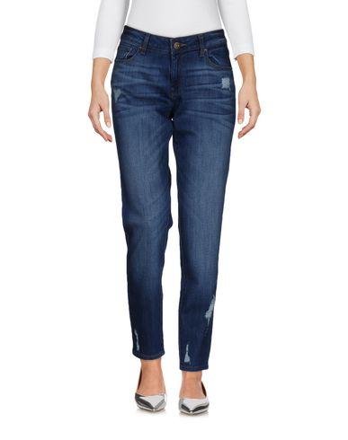 Джинсовые брюки от DL1961