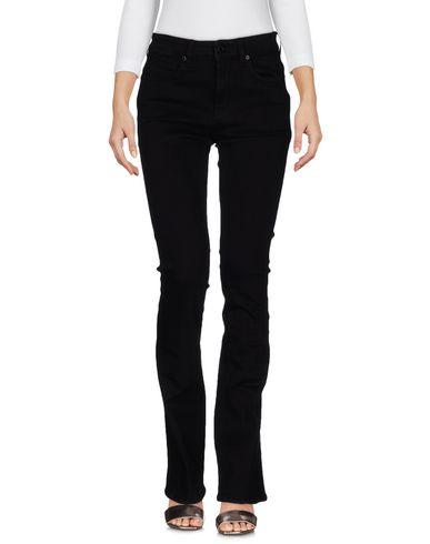 Джинсовые брюки DRYKORN 42570290WN