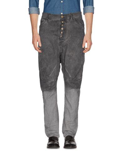 Повседневные брюки IMPERIAL 42570407AM