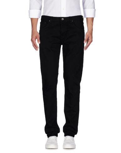 Джинсовые брюки BEN SHERMAN 42570625NW
