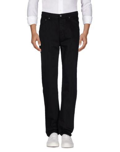 Джинсовые брюки CHEAP MONDAY 42570666EH