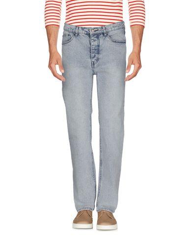 Джинсовые брюки CHEAP MONDAY 42570676WC