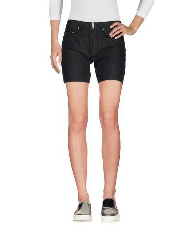 Джинсовые шорты GUESS BY MARCIANO 42570857FJ