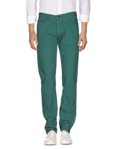 Джинсовые брюки MURPHY & NYE 42571197DC