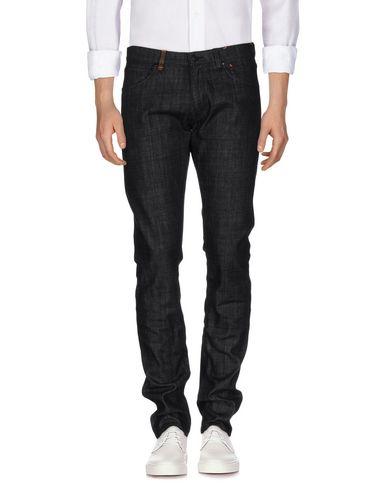 Джинсовые брюки Y-3 42571332OE
