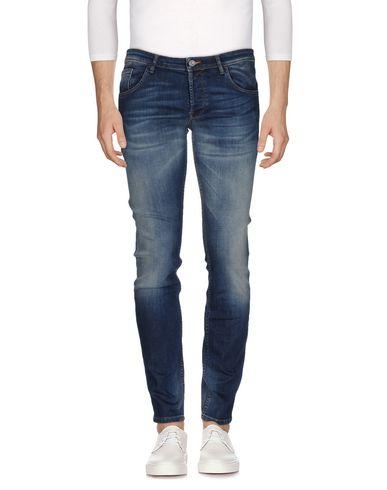 Джинсовые брюки PATRIZIA PEPE 42571363QV