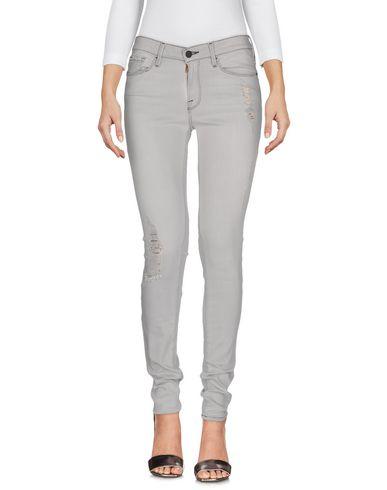 Джинсовые брюки FRAME DENIM 42571447NL
