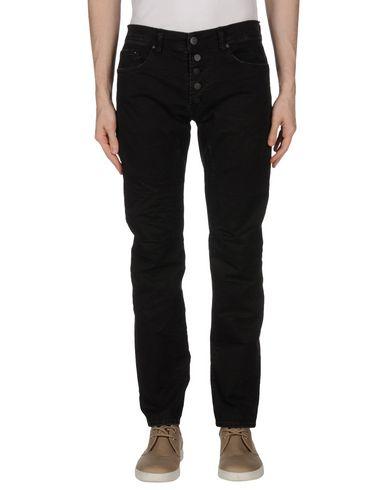 Повседневные брюки IMPERIAL 42571899HX