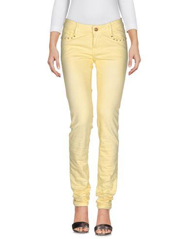 Джинсовые брюки CUSTO BARCELONA 42571968EF