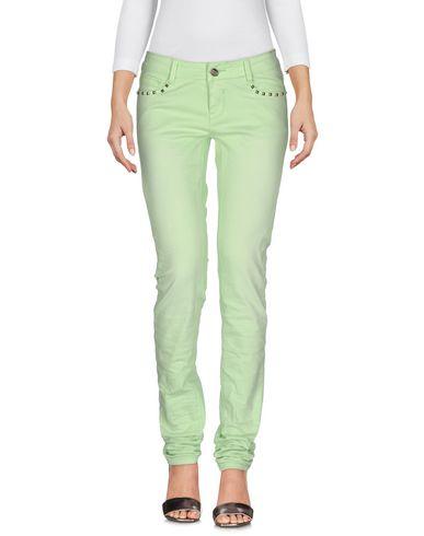 Джинсовые брюки CUSTO BARCELONA 42571975HD