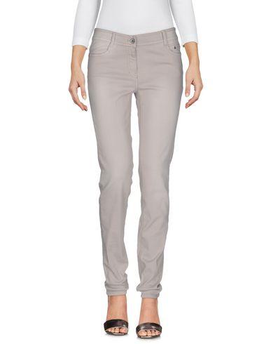 Джинсовые брюки TAIFUN 42572032WQ