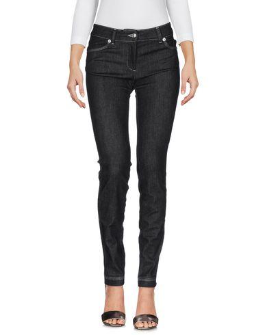 Джинсовые брюки VERSUS 42572215OM