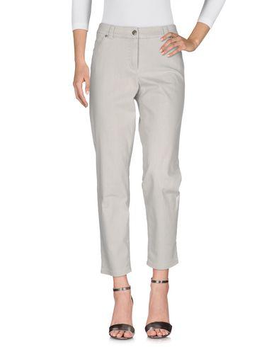 Джинсовые брюки GERRY WEBER 42572451JH