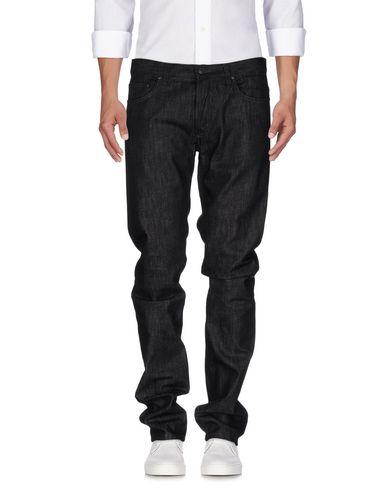 Джинсовые брюки HUGO 42572861PV