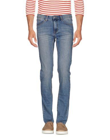 Джинсовые брюки CHEAP MONDAY 42572927JC