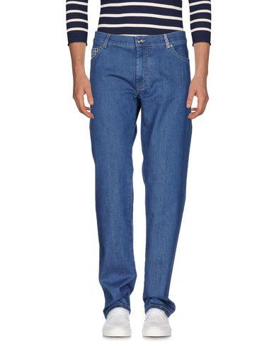 Джинсовые брюки HARMONT&BLAINE 42572996IK