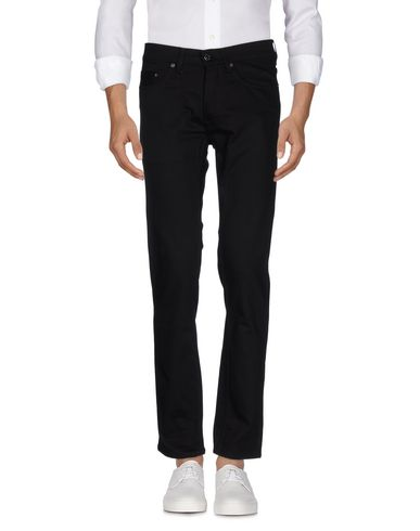 Джинсовые брюки ACNE STUDIOS 42573099TT
