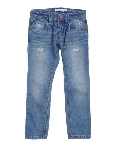 Джинсовые брюки NAME IT® 42573149CN
