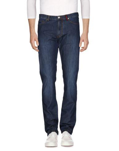 Джинсовые брюки HARMONT&BLAINE 42573245TE