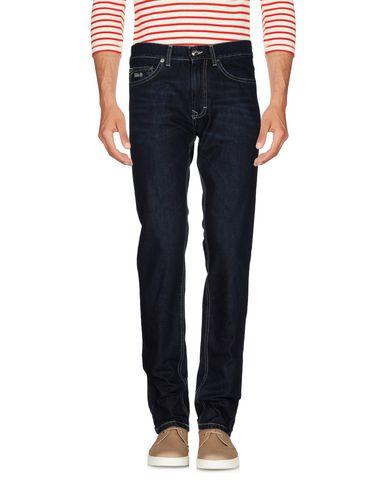 Джинсовые брюки HARMONT&BLAINE 42573250AC