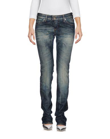 Джинсовые брюки PARASUCO DENIM CULT 42573350HC