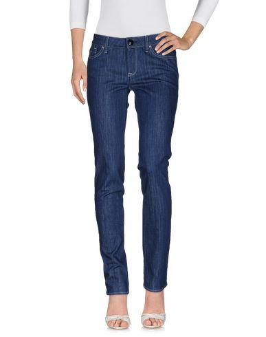 Джинсовые брюки M MISSONI 42573367DQ