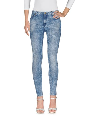 Джинсовые брюки MICHAEL KORS 42573456NH
