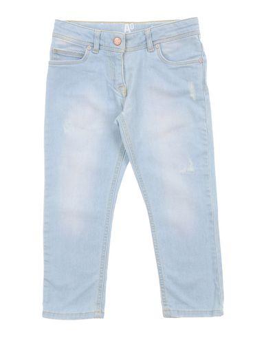 Джинсовые брюки AMERICAN OUTFITTERS 42573747KD