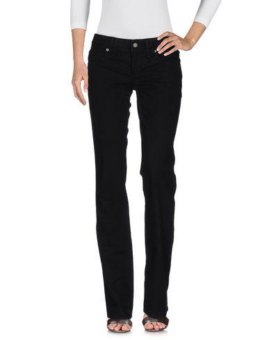 Джинсовые брюки GALLIANO 42573779RR