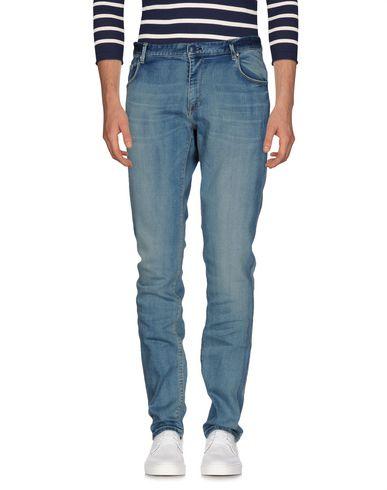 Джинсовые брюки AT.P.CO 42573815TM