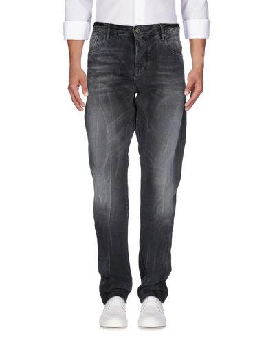 Джинсовые брюки SCOTCH & SODA 42573833PL