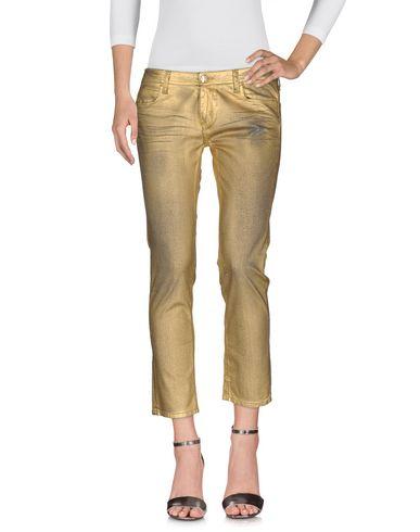 Джинсовые брюки FAITH CONNEXION 42573885AK