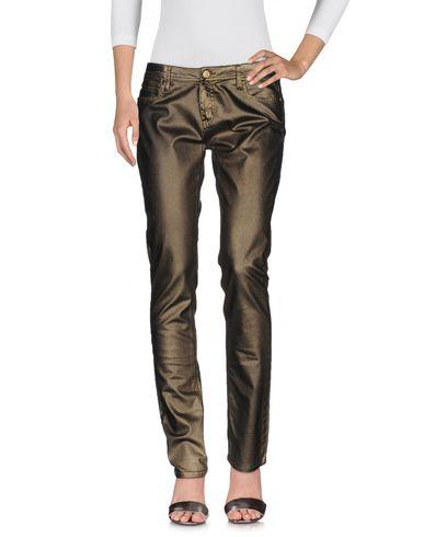 Джинсовые брюки FAITH CONNEXION 42573887LS