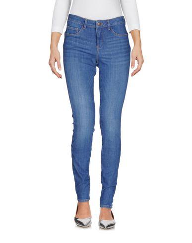 Джинсовые брюки VERO MODA 42574121QR