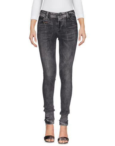 Джинсовые брюки ONLY 42574195LQ