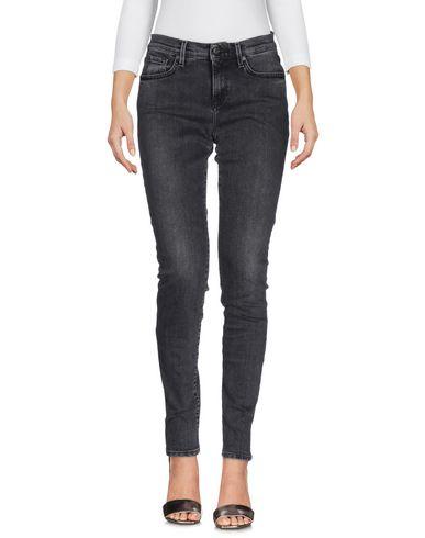Джинсовые брюки SELECTED FEMME 42574216XS