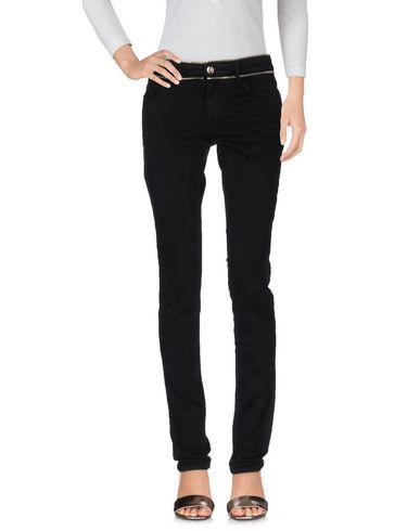 Джинсовые брюки GIVENCHY 42574601BC