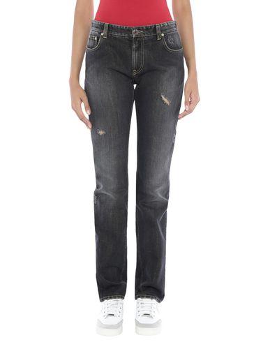 Джинсовые брюки ETRO 42574679GV
