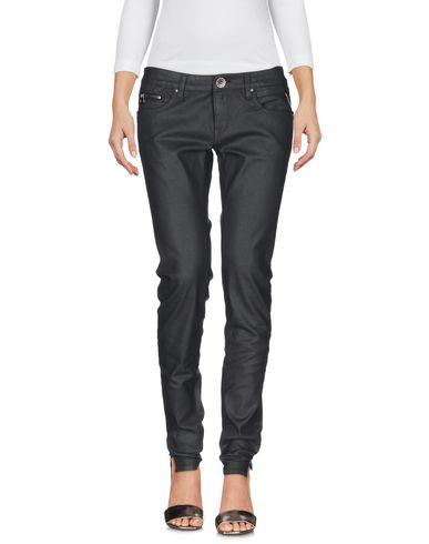 Джинсовые брюки REPLAY 42575096BA