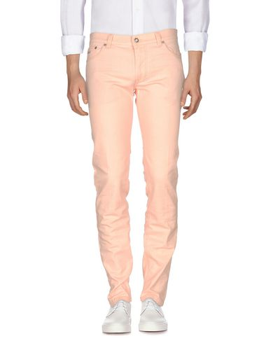 Джинсовые брюки HARMONT&BLAINE 42575101IM