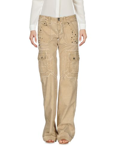 Повседневные брюки REPLAY 42575121XB