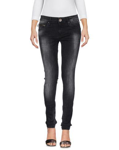Джинсовые брюки REPLAY 42575133DO