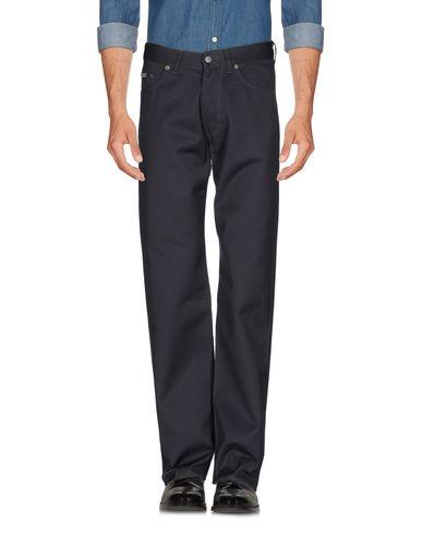 Повседневные брюки CALVIN KLEIN JEANS 42575294UV