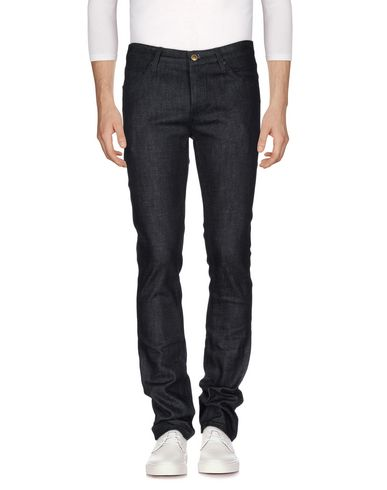 Джинсовые брюки ETNIES 42575303SS